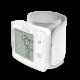iHealth Gluco+ smart glucometer (BG5S-kit)